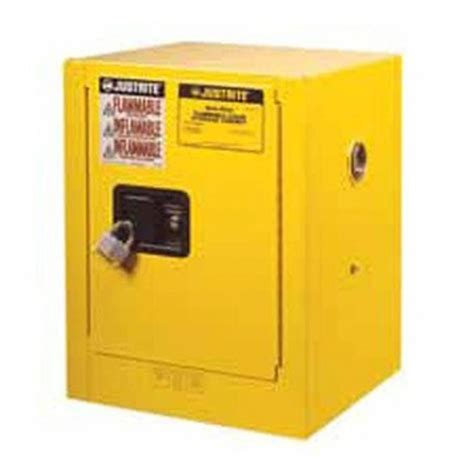 flammable storage cabinet requirements nfpa flammable liquids storage cabinet 4 gallons fm nfpa osha