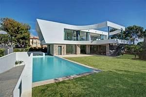piscine exterieure encastree 68 idees de design magnifique With terrasse piscine semi enterree 2 piscine exterieur 90 photos et idees inspirantes