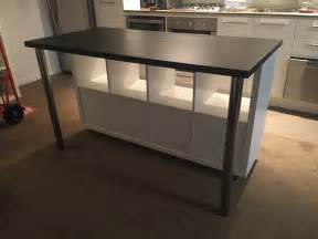 kitchen islands for cheap cheap stylish ikea designed kitchen island bench for 300 ikea hackers ikea hackers