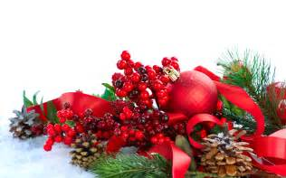 latest christmas decoration pictures decorating images decorations 8069 home decor haammss