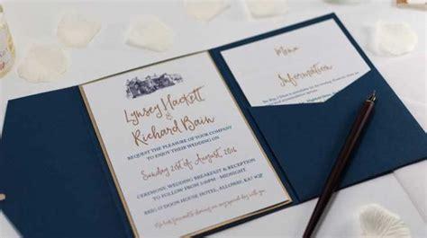 contoh undangan pernikahan  bahasa inggris unik