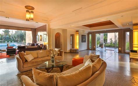 villas de luxe 224 marrakech riad mehdiriad mehdi