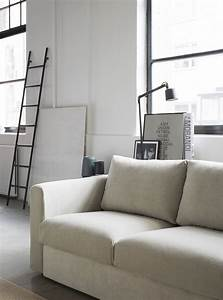 Ikea Vimle Sofa : vimle 3 seater sofa cover in 2019 ikea vimle sofa ikea vimle beige sofa ~ A.2002-acura-tl-radio.info Haus und Dekorationen