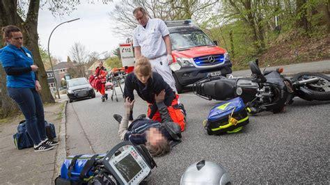 notarzt probleme beim schnellen rettungswageneinsatz