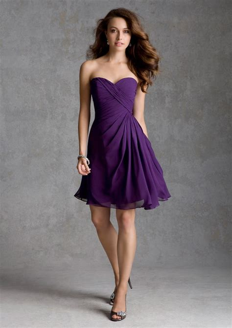 purple bridesmaid dresses purple bridesmaid dresses cherry