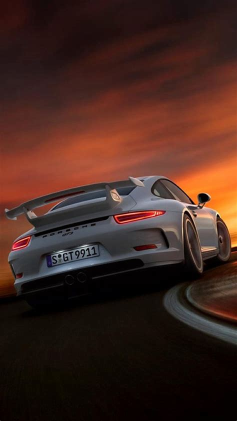 Cars Wallpapers For Iphone X Iphone Car Wallpaper Hd