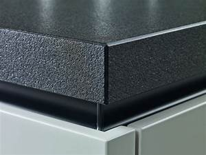 Granit Nero Assoluto : top made of granite nero assoluto zimbabwe pec ~ Frokenaadalensverden.com Haus und Dekorationen