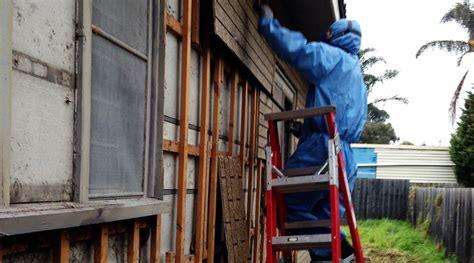 asbestoshelp melbourne professional asbestos removals