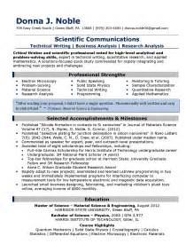 Free Resume Templates For Mac Resume Template 2017