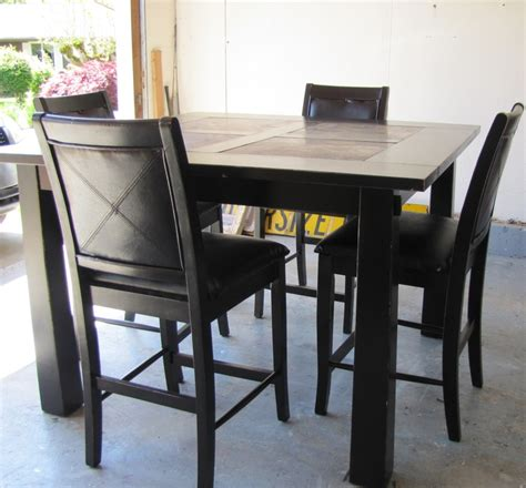 black distressed dining table dining table dining table distressed black