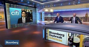 INMA: Bloomberg offers 10-minute mobile news for business ...