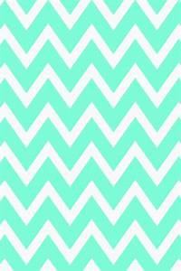 Cute Teal Wallpapers