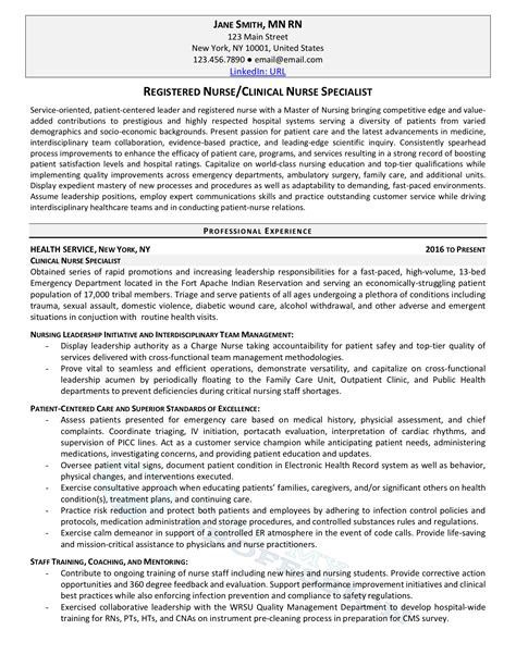 Resume For Federal by 10 Best Federal Government Resume Writing Services