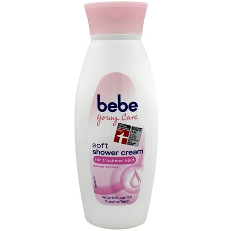 Amazon.com: Bebe Zartcreme Baby Cream 150ml: Health