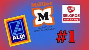 Silvester Prospekte 2018 : feuerwerks prospekte 2017 2018 aldi m ller selgros 1 pyrotester youtube ~ A.2002-acura-tl-radio.info Haus und Dekorationen