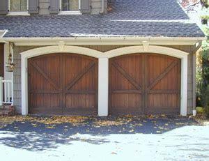 Kansas City Garage Doors  Residential Roofing, Siding. Craftsman Garage Door Opener Parts Gear. Door Knob Repair. Access Garage Door Opener. Petsmart Dog Doors. Garage Door S. Sears Storm Doors. Storm Door Sweep. French Door Counter Depth Refrigerator