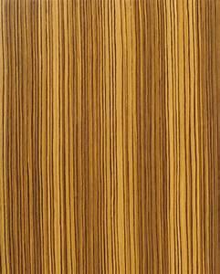 Woodworking Zebra wood veneer kitchen Plans PDF Download