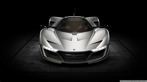 Supercar Wallpaper