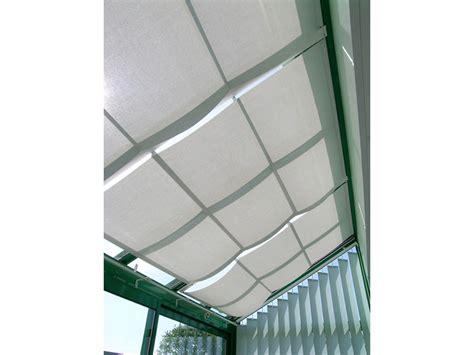 store toiture veranda interieur batistore store v 233 lum sous toiture de v 233 randa
