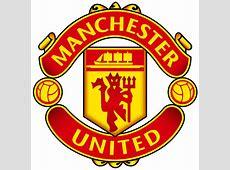 Manchester United FC Wikipedia