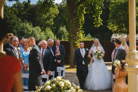 Wedding Hair And Makeup Doncaster Wedding Pictures Donald Trump Sets Silver Punjabi Traditional Xhosa Harry And Meghan Philippines Nativity Made Into Book