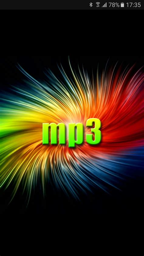Mp3 Free For Mobile by Mp3 Ringtones Free