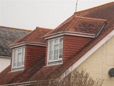 What Is A Dormer Roof by Pitched Roof Dormer Worthing Carpenters Cooper Lewis