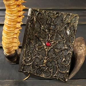 Necronomicon, book of the dead (big book) La casa delle