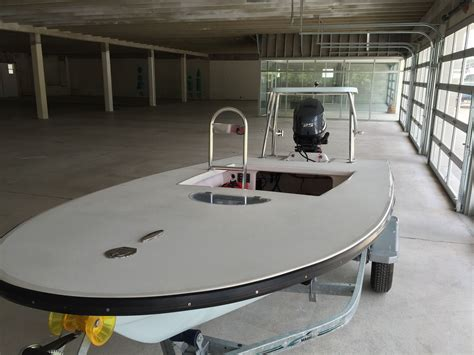 Boat Skiff Manufacturers by Image Result For Micro Skiff Manufacturers Boats