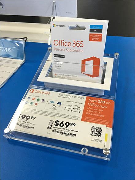 acrylic card table top tray for microsoft office