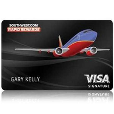 We did not find results for: Southwest Airlines Rapid Rewards Plus Visa Credit Card ...