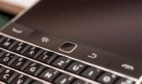 blackberry makes a comeback in touch segment with mid