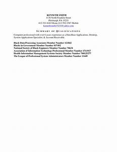 employment cover letter free job cv example With cover letter seeking employment opportunities