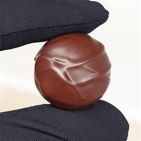Šokolādes konfekšu izlase - Šokolādes konfektes - Veikals ...