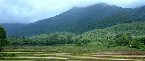 south indian tourist spot tirunelveli tirunelveli history of tirunelveli tourism tirunelveli