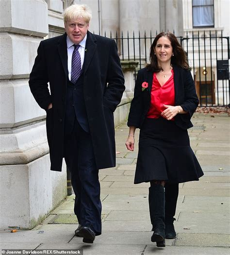 Boris Johnson approves Labour rebels for House of Lords ...