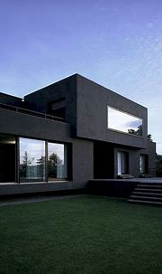 Fashionable Structure Concepts for Your Excellent ...