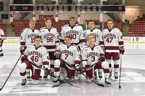 No Ryan, No Problem | Sports | The Harvard Crimson