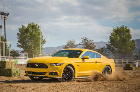 2015 Ford Mustang Gt 0 60 by 2015 Gt Mustang 0 60 Mile Time Autos Post