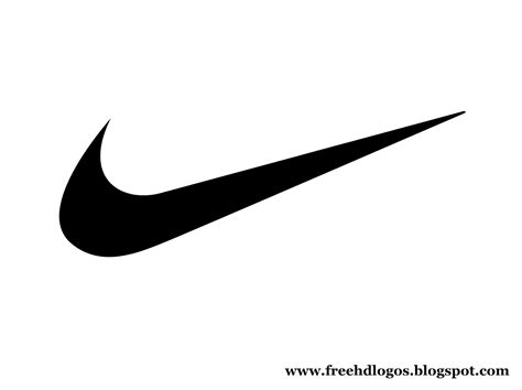 Free nike vector download in ai, svg, eps and cdr. Nike Logo Png | Free download on ClipArtMag