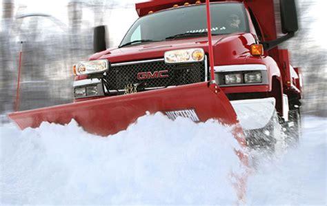 light duty truck plow western snow plow heavy weight dejana truck utility