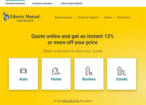 To compare quotes from many different insurance companies please enter your zip code on this page to use the free quote. Liberty Mutual Car Insurance Review 2020 | Car Insurance Comparison