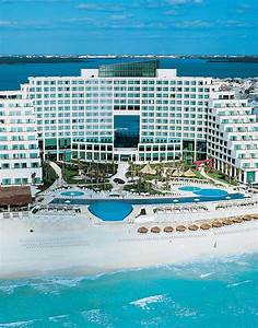 Honeymoon islands all inclusives destination weddings for Cancun all inclusive honeymoon