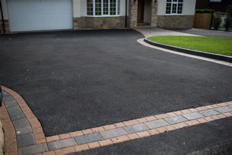 tarmac driveway harrogate yorkshire pro pavingyorkshire