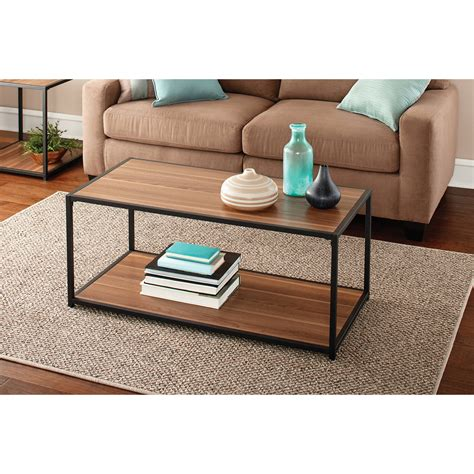 Bedroom Table Ls Walmart by Sofa Comfortable And Stylish Seating Available With