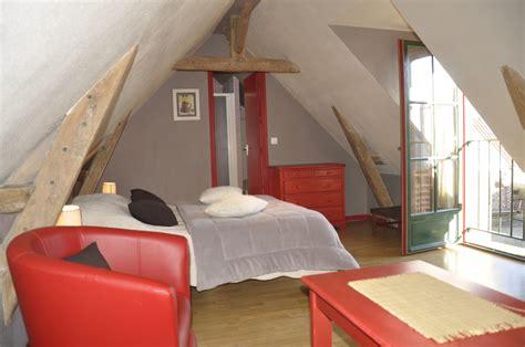 chambre d hotes en baie de somme chambre le crotoy chambres d 39 hôtes et gîte en baie