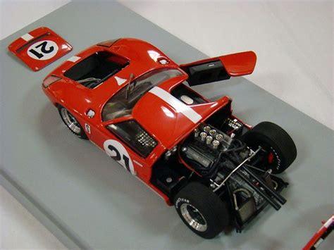 Pin by Rocketfin Hobbies on Car & Truck Scale Models | Toy car, Plastic models, Car model