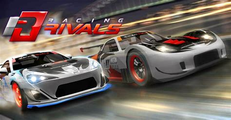 technologyhack racing rivals hack cheat updated version