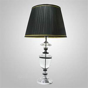 Table Lamps For Bedroom Table Lamps For Bedroom Modern ...