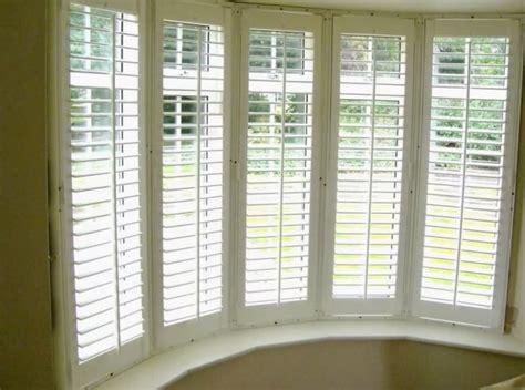 wellgate window design dundee windows blinds awnings  shutters